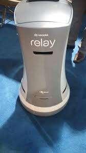 relay (1)