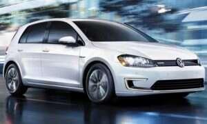 Nowy konkurent dla Tesli – nadchodzi elektryczny VW