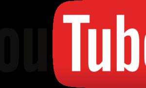 Niemiecki Trybunał uważa, że YouTube jest odpowiedzialny za wideo użytkowników