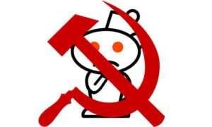 Reddit zgadza się na rosyjskie ultimatum