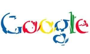 Naukowcy: Google w teorii może wpływać na wyniki wyborów