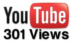 """Koniec pewnej ery: słynne """"301+ obejrzeń"""" zniknie z Youtube"""