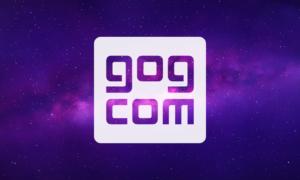 GOG zaoferuje cofanie aktualizacji