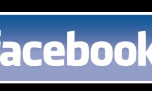 Jak błyskawicznie pozbawić się stażu w firmie Facebook