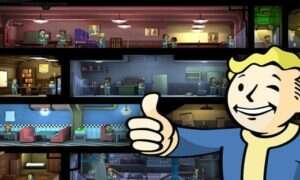 "Uwaga! Wersja ""Fallout Shelter"" na Androida pełna bugów!"