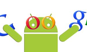 Największa aktualizacja w historii Google może być wadliwa