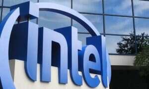 Intel mocno zainteresowany Internetem Rzeczy