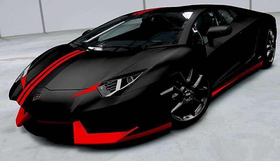 Review-2016-Lamborghini-Aventador-Price