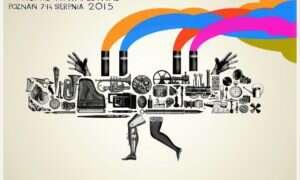 Transatlantyk Festiwal 2015 w pigułce