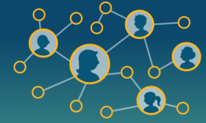 Ava – program, który wykryje najsłabsze ogniwo, by chronić informacje