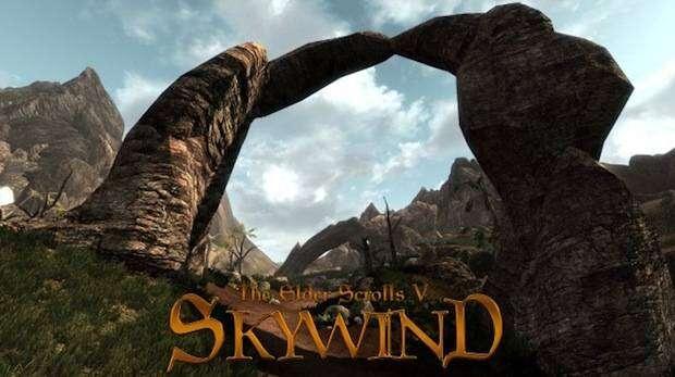 elder-scroll-skywind-1