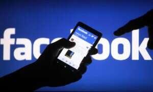 Facebook powoli wprowadza grupowe rozmowy wideo dla wersji w przeglądarce