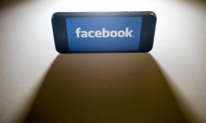 Nosisz nietypowe nazwisko? Facebook może Cię zablokować.