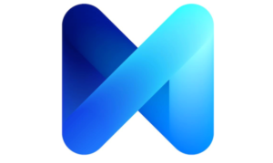 Wirtualny asystent na Facebooku – konkurencja dla Siri?