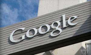 Google oskarżony w Indiach o nieuczciwe praktyki