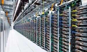 Google uchyla rąbka tajemnicy w kwestii działania swoich sieci