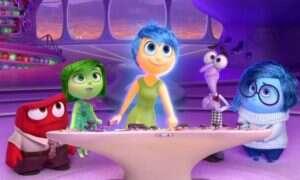 Pixar udostępni kod źródłowy kluczowego narzędzia animacyjnego