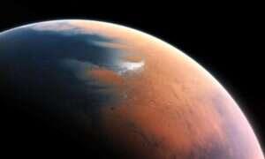 Wiemy gdzie najlepiej szukać śladów życia na Marsie