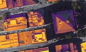 Google Sunroof doradzi ci w sprawie instalacji paneli słonecznych
