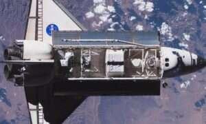 NASA ponownie użyje części z wahadłowca… znajdującego się w muzeum