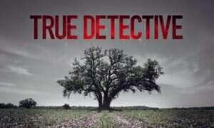 """Drugi sezon """"Detektywa"""" jest gorszy od pierwszego. Dlaczego?"""