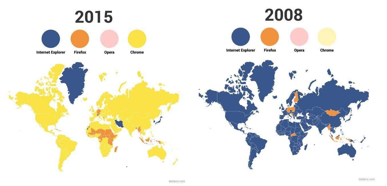 world-map-web-browser-internet-explorer-chrome