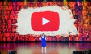 Czy plotka o powstaniu płatnej części Youtube jest prawdziwa?