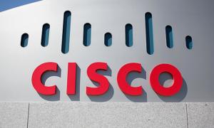 """Routery Cisco """"przemycają"""" złośliwe oprogramowanie"""