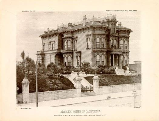 1919-california-st-1887