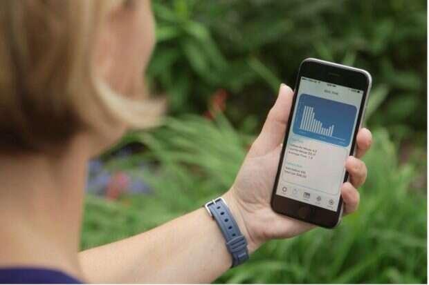 Fluid-Smart-Water-Meter-App