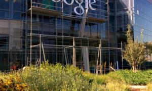 Google zmienia logo – i nie tylko