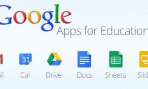 Google usprawnia zarządzanie dokumentami