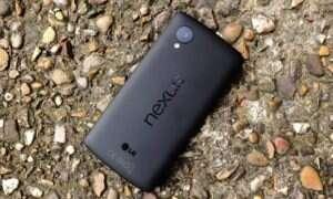 Nowe telefony Google będą nazywać się Nexus 5X i Nexus 6P