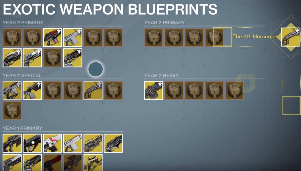 exotic-weapon-blueprints-taken-king
