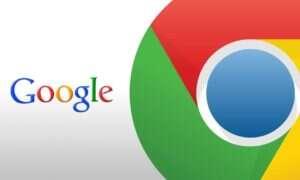 Google Chrome ma ciekawego easter egga związanego z 10 rocznicą istnienia