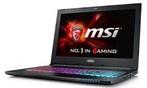 Laptopy dla graczy potanieją dzięki większej konkurencji