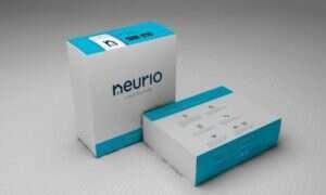 Home Energy Monitor firmy Neurio pozwoli zracjonalizować domowe zużycie energii