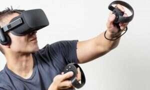 Minecraft wiosną pojawi się na Oculus Rift