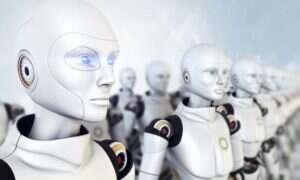 AI zmieni pracę… w korporacji