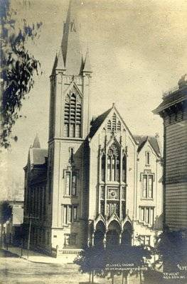 st-lukes-episcopal-church-southeast-corner-of-sacramento-street-and-van-ness-1895