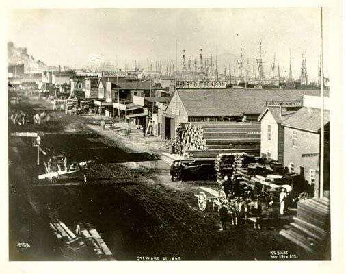 steuart-street-1864
