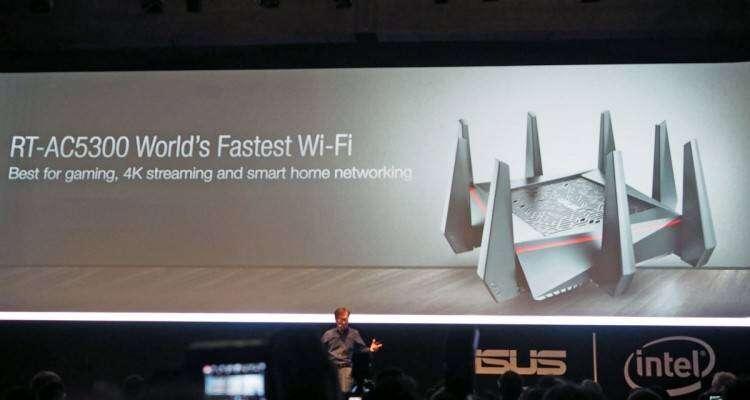 wifi-750x400