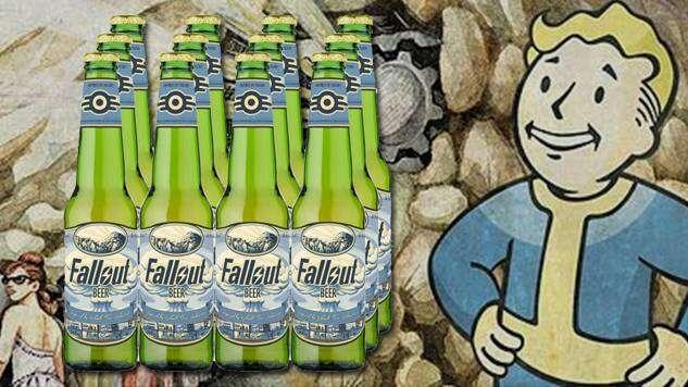 FalloutBeerMain