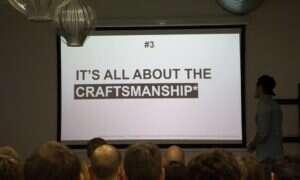 Mionix Craftmanship – nowa jakość produktów?