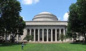 Zobaczcie, jak rozwija się projekt inteligentnego stołu tworzonego przez MIT