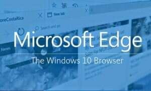 Microsoft prosi o szansę dla Edge