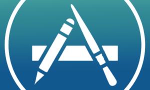 Apple pozwala na doliczanie zakupów w App Store do rachunku