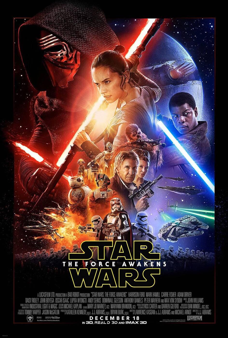 gwiezdne-wojny-przebudzenie-mocy-plakat-angielski1
