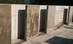 Brytyjczycy pracują nad betonem, który sam się naprawia