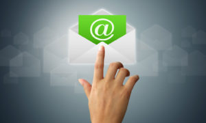 Poznajcie czynniki które wpływają na czas odpowiedzi na e-mail